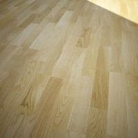 Honey-Oak floor VILX1362 HQ