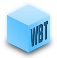 White Box Tool