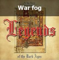 War fog