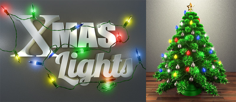Xmas-Lights-Text-and-tree-800.jpg