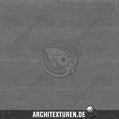 atx_basalt_tiling_001_tn1.jpg