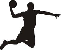 Basketball player4