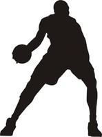 basketball player 7