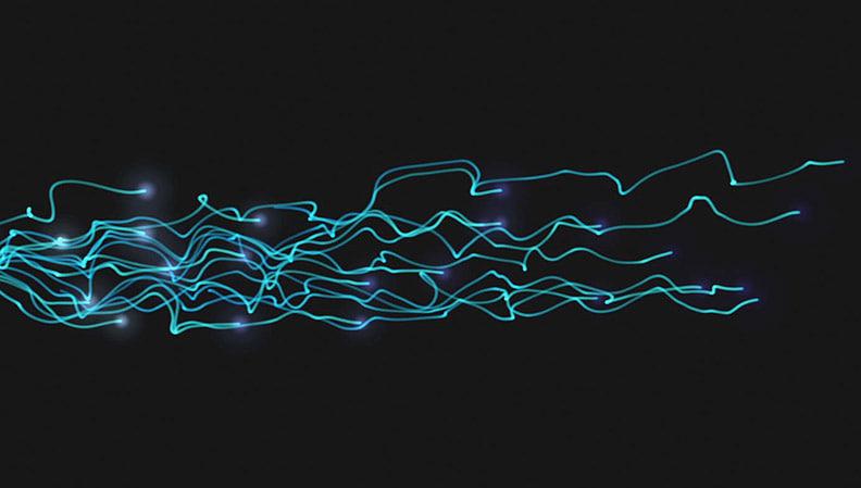 blueelectric01.jpg