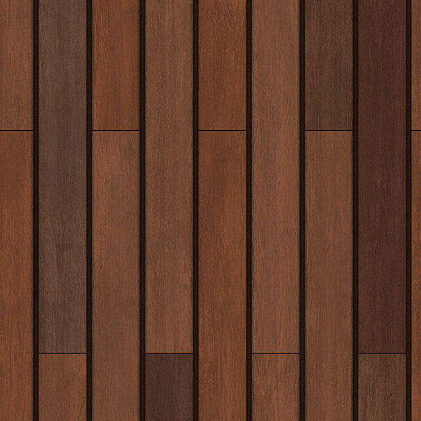Texture jpg decking deck wooden