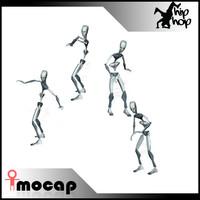 EGNM bboy dance 03