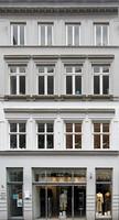 facade 8