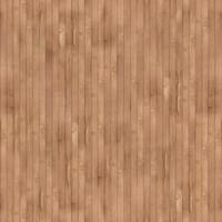 Five (5) Floor Textures (Tileable)