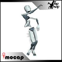 LJP Dance  05