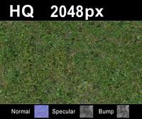 Lawn 5 - Set