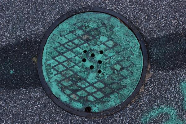 manhole_original0004.png