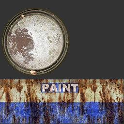 paintcan.jpg