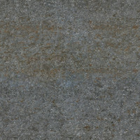 rock_goldrush_flagstone2