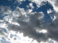 sky 28