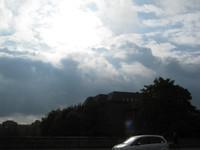 sky  17