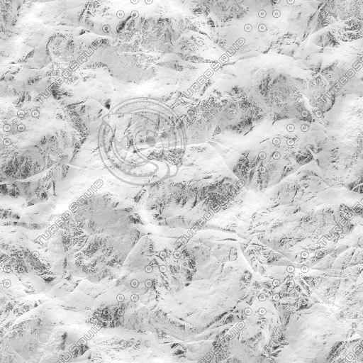 snowCoveredRock.jpg