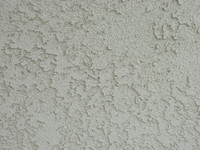 stucco01