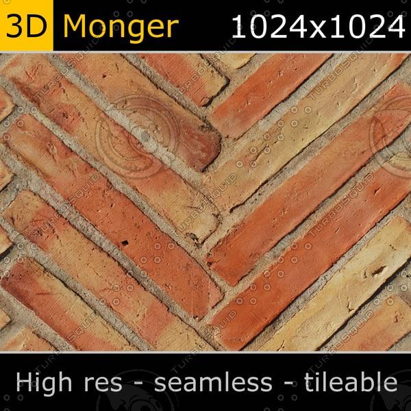 texture_cover_bricks5.jpg