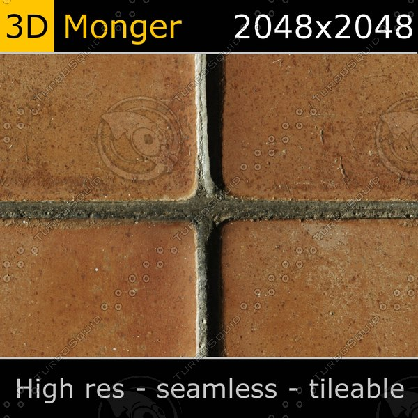 texture_cover_floor_tile3.jpg