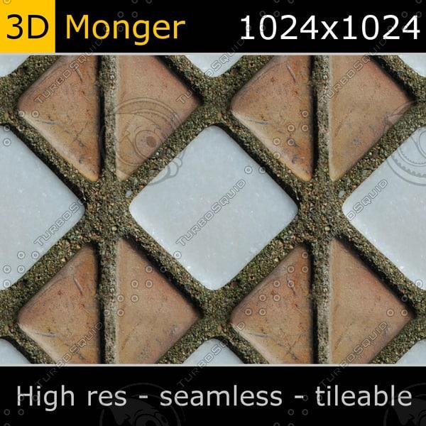 texture_cover_floor_tile4.jpg