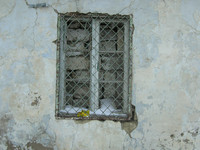Window Az 00011