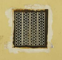 window w 003