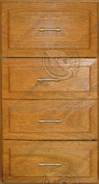 wooden drawers.jpg