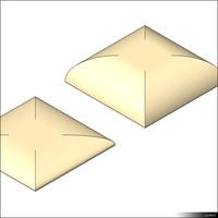 Cushion 01319se