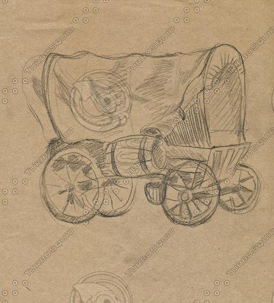 01_wagon.jpg