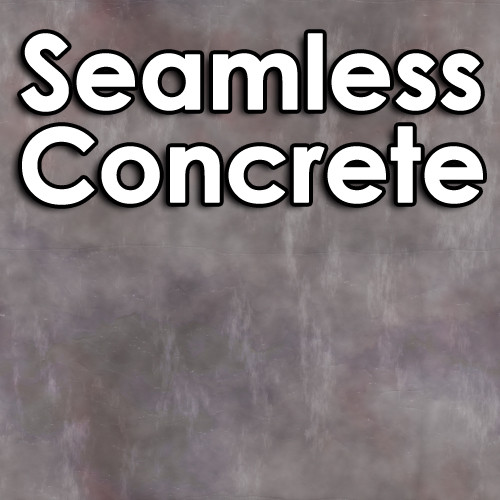 027_Concrete-T1.jpg