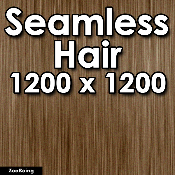 047_Hair-T1.jpg
