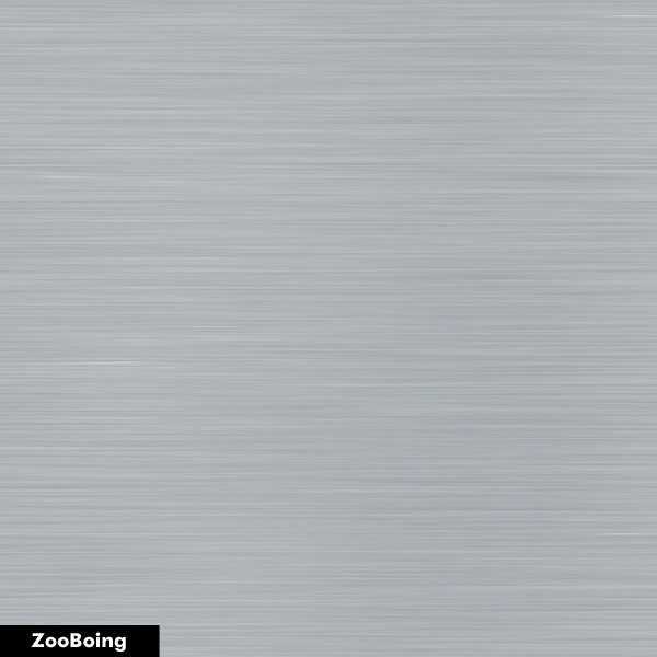 Texture jpg Brushed Metal tileable