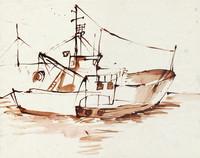 boat no.3