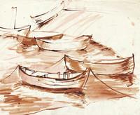 boats no.4