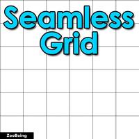 Grid 006 - Square