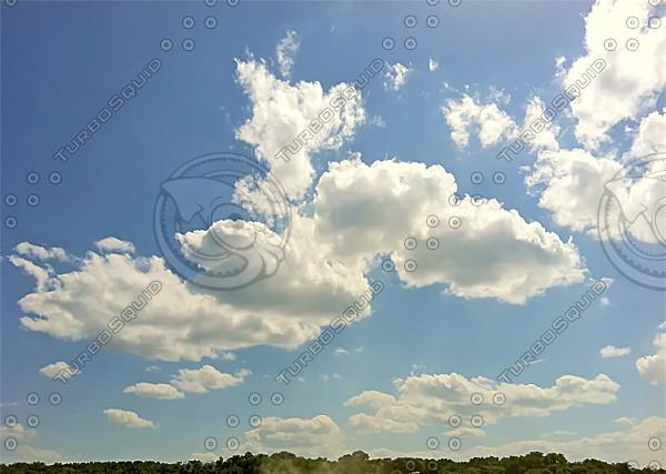 1070 Sky-Thumb-1.jpg