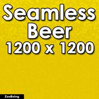 Food 025 - Beer