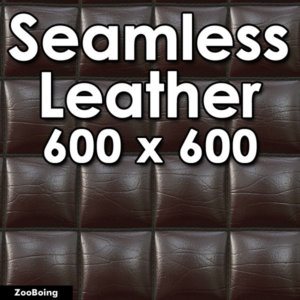 120_tile_ZooBoing-com_Leather Chair-T1.jpg