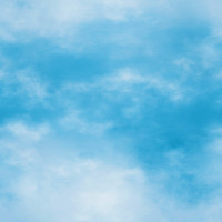 Sky 018 - Seamless Texture