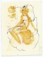 woman (no.1)