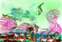 fantasy landscape35
