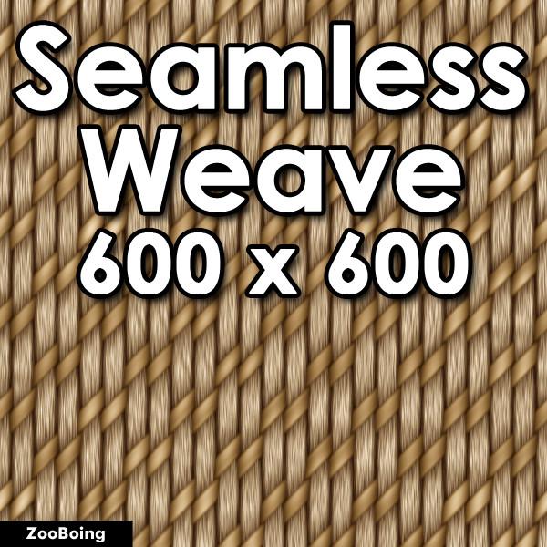 204_tile_Weave-T1.jpg