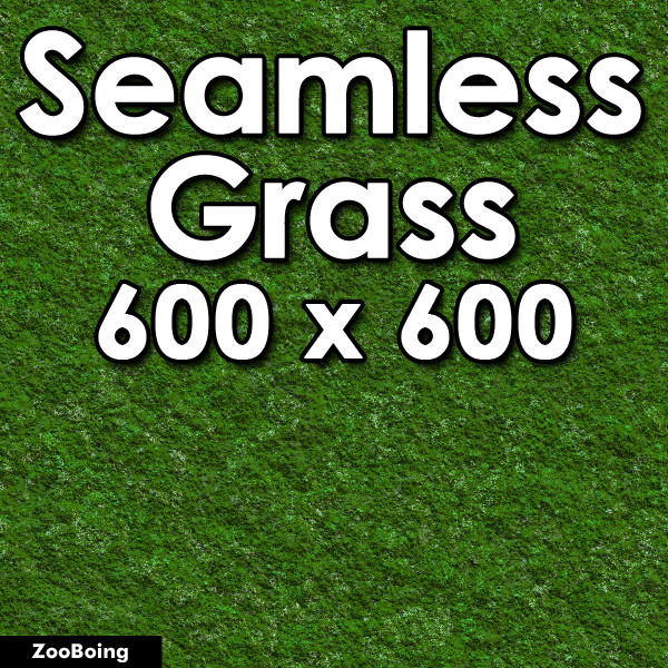 239_tile_Rough Grass-thumb-1.jpg