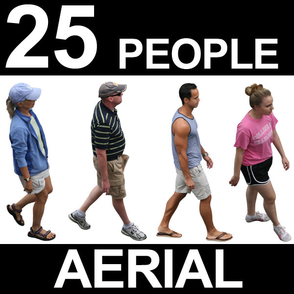25-Aerial-People-Textures-V1-MASTER.jpg