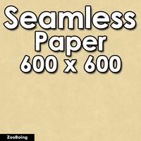 Paper 021 - Tan