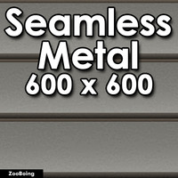 Metal 018_ - Siding & Roof