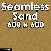 Stone 042 - Sand