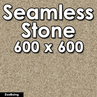 Stone 026 - Granite