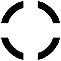 4 segments preloader(1)