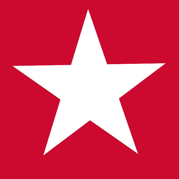 524red - Star Texture.jpg